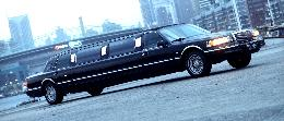 The Royale - 10 Passenger Lincoln Limousine , Limos for Hire in Melbourne