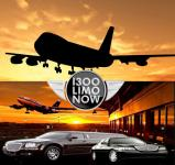 Corporate Car Hire and Airport Transfers,